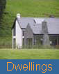 Domestic - Dwellings